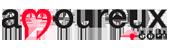 Amoureux .com : Rencontres totalement gratuites entre seniors