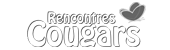 Rencontres Cougars