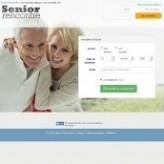 Senior-Rencontre.com : Pour faire de belles rencontres