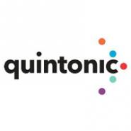 Le site communautaire des + de 50 ans : Quintonic